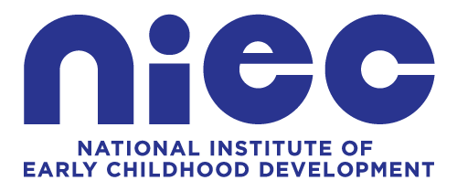 National Institute of Early Childhood Development
